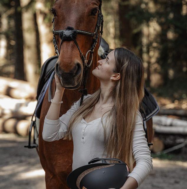 Le cheval et l'équitation : pourquoi cette pratique est sportive ?